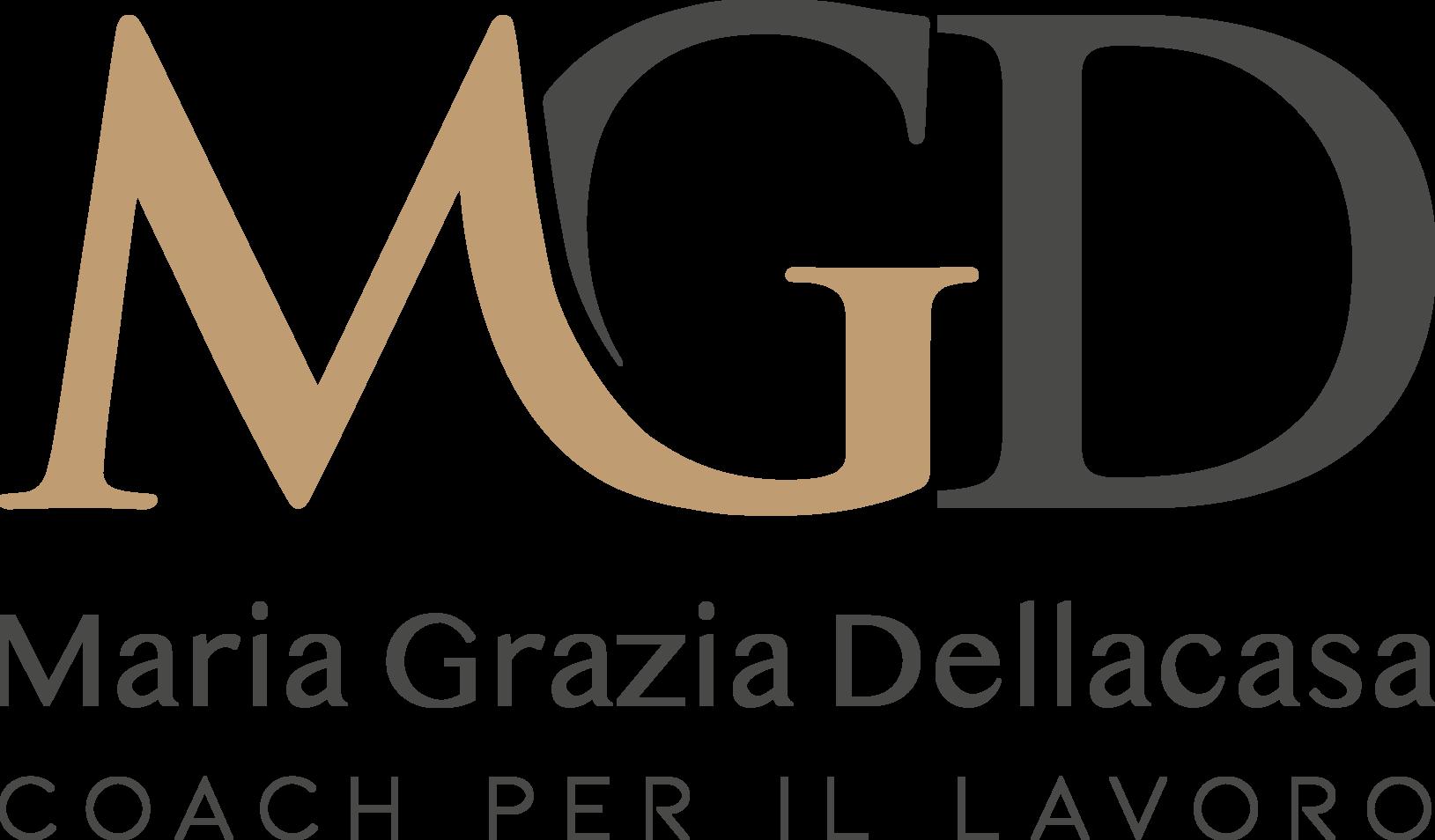 Maria Grazia Dellacasa